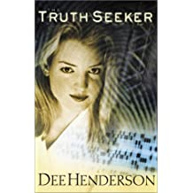 The Truth Seeker (O'Malley Series, Band 3)