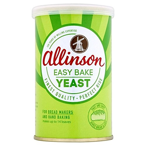 allinson-easy-bake-hefe-zinn-100g