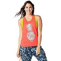 Amazon Sport Abbigliamento it Fitness Palestra E Arancione 7wxS7v4q1n