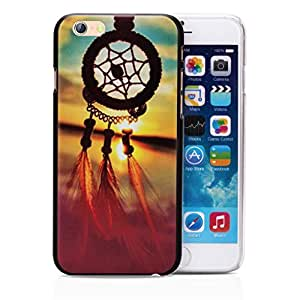 Infinite U Jewellery Motif Attrape-rêves Phone Case/Coque/Etui/Housse de Protection pour iphone 6/iphone 6s (4.7 Pouces)