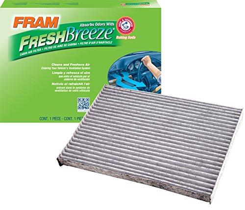 Fram CF10550 Air Filter