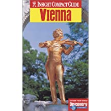 Insight Compact Guide Vienna