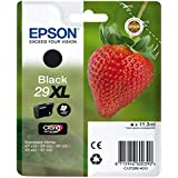 Epson Claria Home 29 -  Cartucho de tinta negro XL 11,3 ml