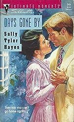 Days Gone by (Sensation)