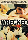 Wrecked by ?Benji Crisnis,?Theo Montgomery ?Forth Richards