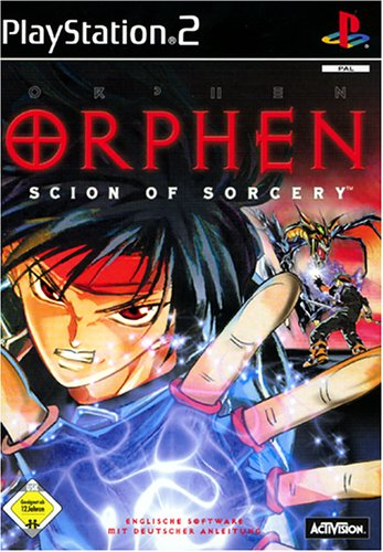 orphen-scion-of-sorcery-importacion-alemana-playstation-2
