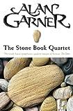 The Stone Book Quartet (Cascades)