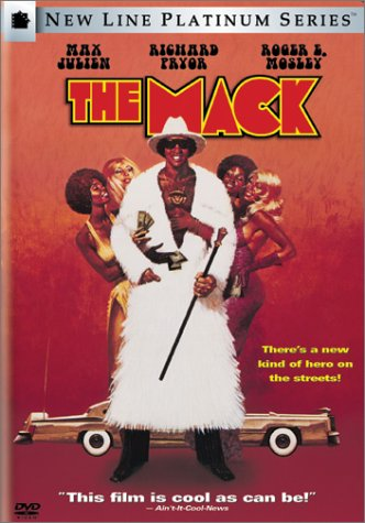 mack-dvd-1973-region-1-us-import-ntsc