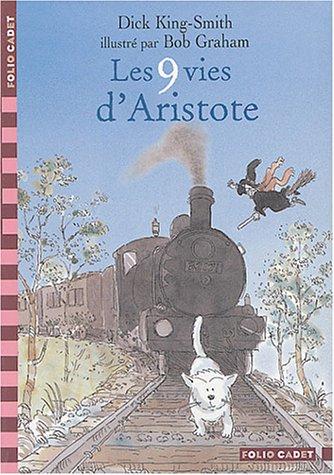 """<a href=""""/node/12170"""">Les 9 vies d'Aristote</a>"""
