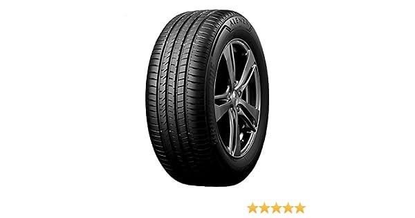 235//55//R18 100 V Bridgestone 10096 E//C//72 dB Pneumatici estivi SUV e fuoristrada.