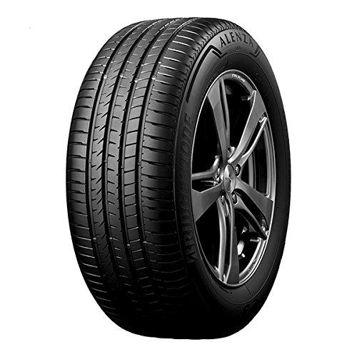 Bridgestone ALENZA 001 * XL - 245/50R19 105W - Pneu été