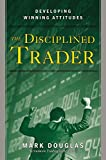 📚 The Disciplined Trader: Developing Winning Attitudes