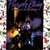 Ost: Purple Rain (Audio CD)