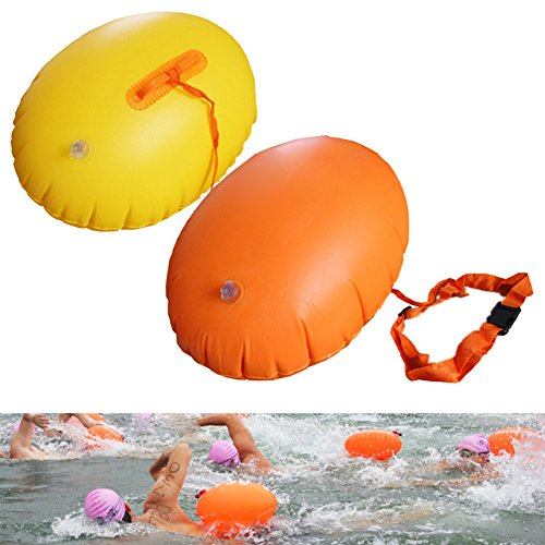 pool-water-sea-safety-thicken-pvc-airbag-buoy-inflatable-swimming-ball-airbag-life-buoy-flotation-sw