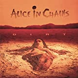 Alice In Chains: Dirt (Audio CD)