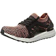 adidas Homme Chaussures / Baskets Ultra Boost