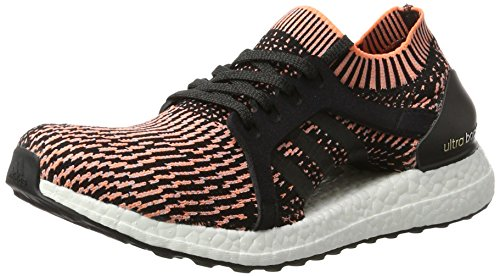 ce7ea8c29eb75 adidas Women s Ultraboost X Running Shoes