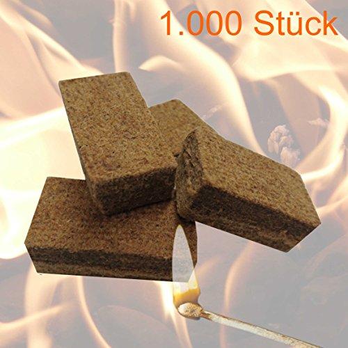 1000-stuck-anzunder-grillanzunder-kaminanzunder-feueranzunder-anzundwurfel-fur-brennholz-kamin-und-o