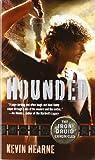 Hounded (Iron Druid Chronicles, Band 1)