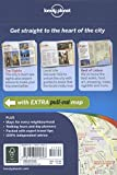 Front cover for the book Lonely Planet Pocket Lisbon by Lonely Planet