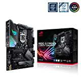 ASUS ROG Strix Z390-F Gaming Mainboard Sockel 1151