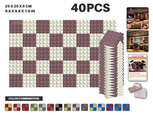 ace-punch-40-pack-2-colors-pyramid-acoustic-foam-panel-diy-design-studio-soundproofing-wall-tiles-so
