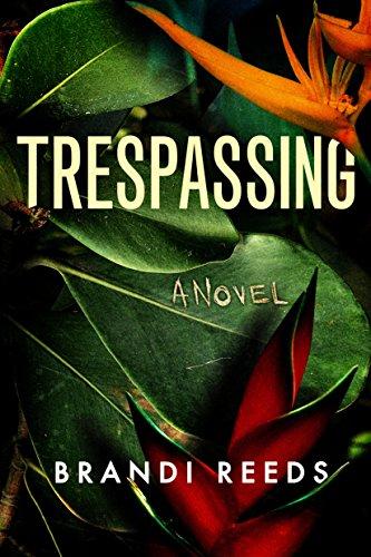 Trespassing-A-Novel