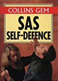 SAS Self-Defence (Collins Gem) (Collins Gems)