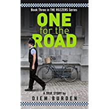 One for the Road (The Rozzers Book 3) (English Edition)