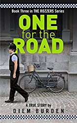 One for the Road (The Rozzers Book 3)