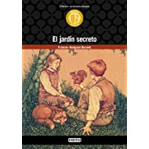El jardín secreto (Biblioteca universal. Clásicos en versión integra)