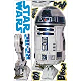 RoomMates R2D2 Giant Wall Sticker