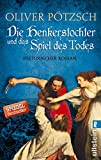 ISBN 3548287379