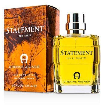 aigner-statement-for-men-125ml-edt