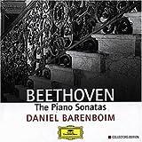 Collectors Edition - Beethoven (Die Klaviersonaten)
