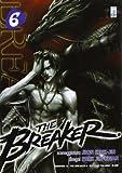 The breaker: 6