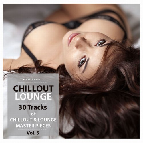 Chillout Lounge, Vol. 5