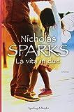 Nicholas Sparks (Autore), A. Petrelli (Traduttore)(7)Acquista: EUR 19,90EUR 16,9216 nuovo e usatodaEUR 15,92