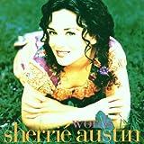 Sherrie Austin Musica Country