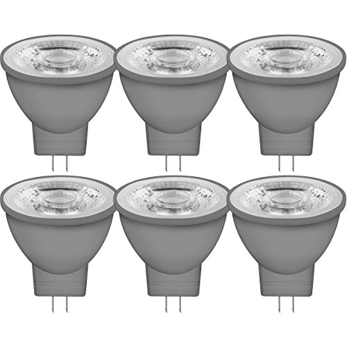 osram-4052899955165-beam-angle-36-degree-warm-led-star-mr11-reflector-lamp-for-low-voltage-operation