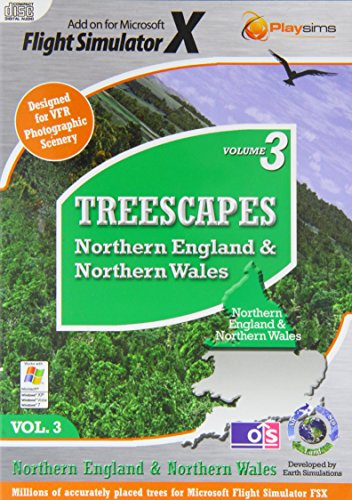 treescapes-vol-3-northern-england-north-wales