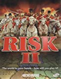 Risk II (PC)