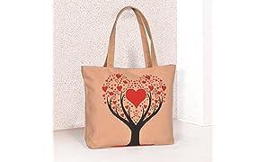 Cortina Shopping Bags CB-001