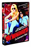 The Runaways [DVD]