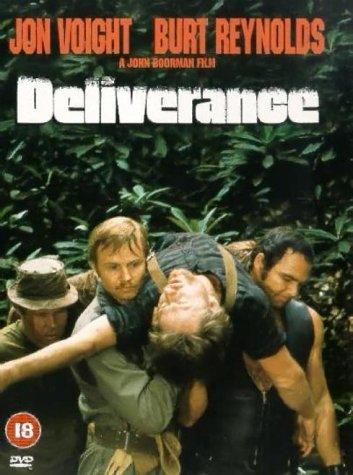 deliverance-1972-dvd