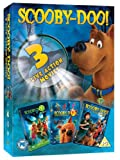 Scooby-Doo! film live action kostenlos online stream