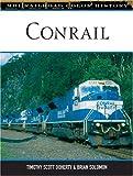 Conrail (MBI Railroad Color History)