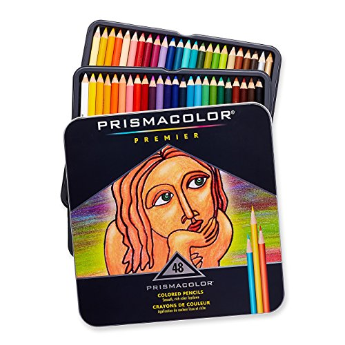 sanford-prismacolor-premier-crayons-de-couleur-lot-de-48-multicolore