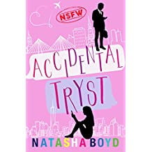 Accidental Tryst: A Romantic Comedy (English Edition)