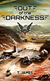 Elite: Out of the Darkness... the Universe has Never Been so Dangerous
